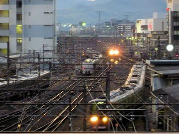 20120107b.jpg