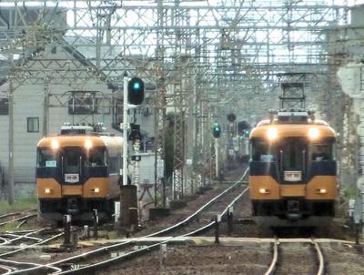 20120406a.jpg
