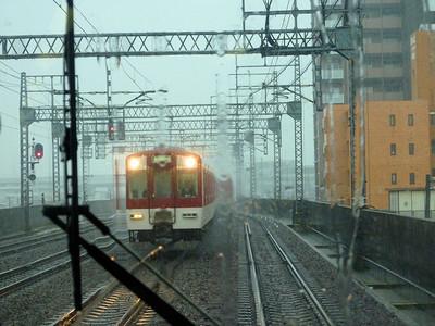 20120411b.jpg