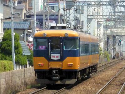 20120418b.jpg
