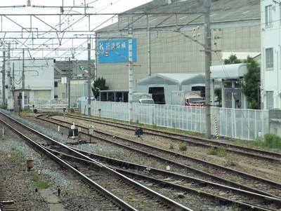 20120511b.jpg