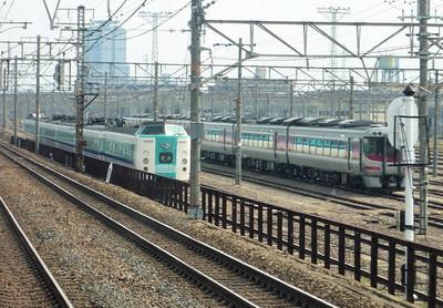 20120601d.jpg