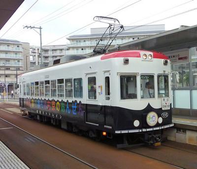 20120604a.jpg