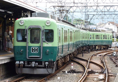 20120627b.jpg