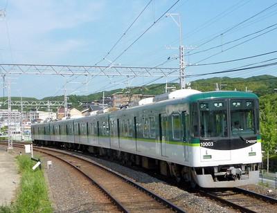 20120629a.jpg