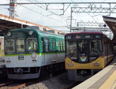 20121107b.jpg