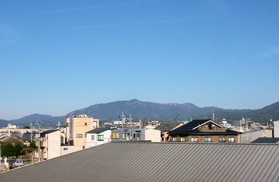 20140304a.jpg