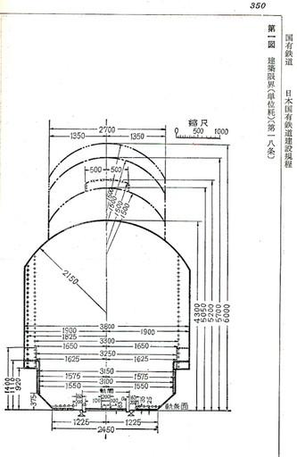 20200129a_JNR_kenchikugenkai_1978.jpg