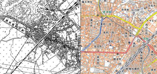 20200224_T11_suita_map.jpg