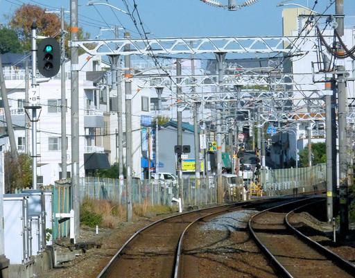 20200226f_daigakumae_20161207.jpg