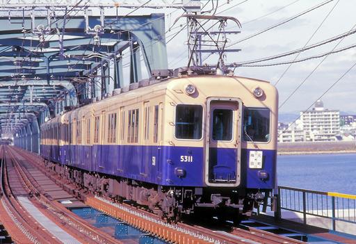 20200915k_48_19961103_阪神img__0017.jpg