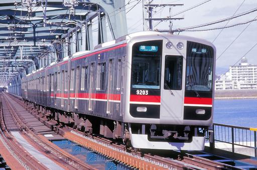20200916d_48_19961103_阪神img__0010.jpg