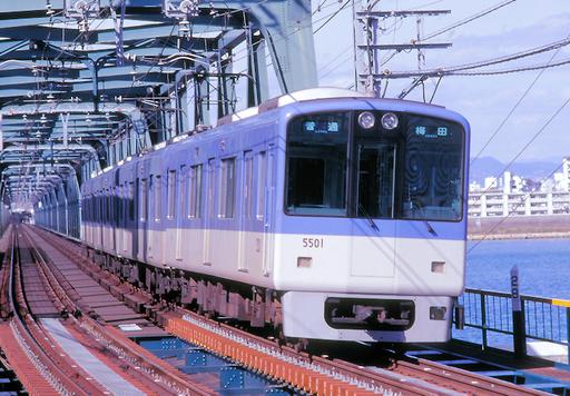 20200916e_48_19961103_阪神img__0016.jpg